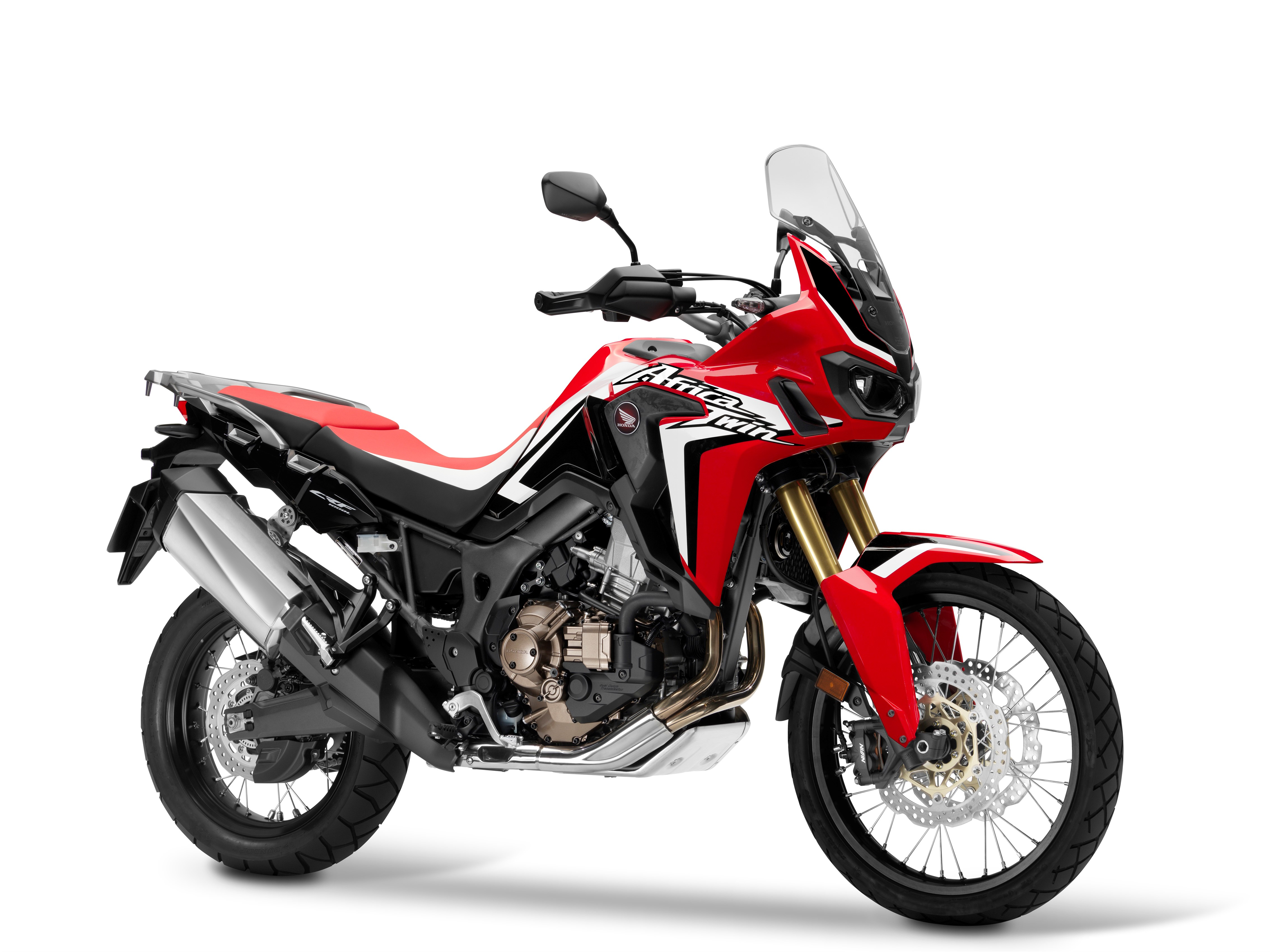 CRF1000L_Africa_Twin